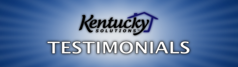 Kentucky-Solutions-Testimonials-Foreclosure