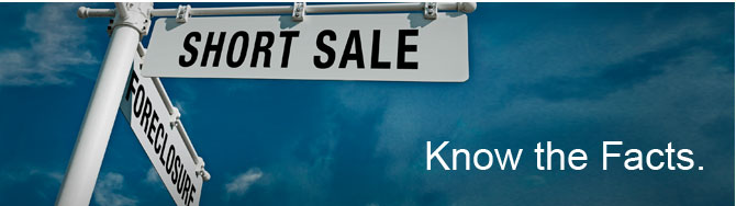 Know the Facts about Short Sales in Louisville Kentucky